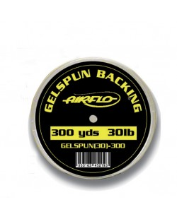 GSP 30 LB 100 METRI