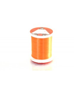 ULTRA THREAD 70 FIRE ORANGE