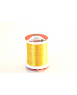 ULTRA THREAD 70 HOPPER YELLOW