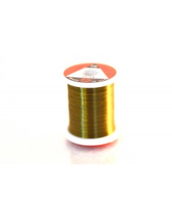 ULTRA THREAD 70 LIGHT OLIVE