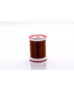 ULTRA THREAD 70 BROWN