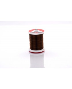 ULTRA THREAD 70 DARK BROWN