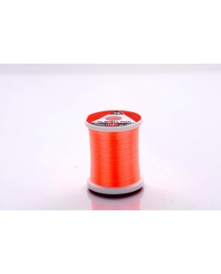 ULTRA THREAD 70 FL. SHELL PINK