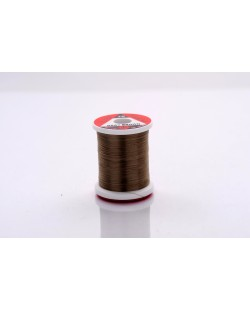 ULTRA THREAD 70 GRAY BROWN
